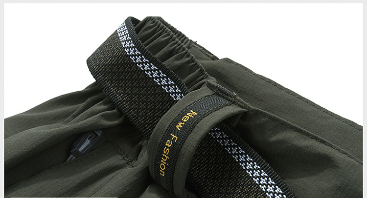 waterproof men pants_21