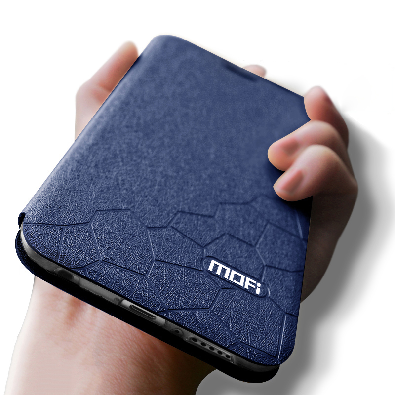 Case For Huawei honor note 10 Case 360 Full Protection Shockproof For huawei honor note 10 Cover Luxury Leather Funda Flip shell