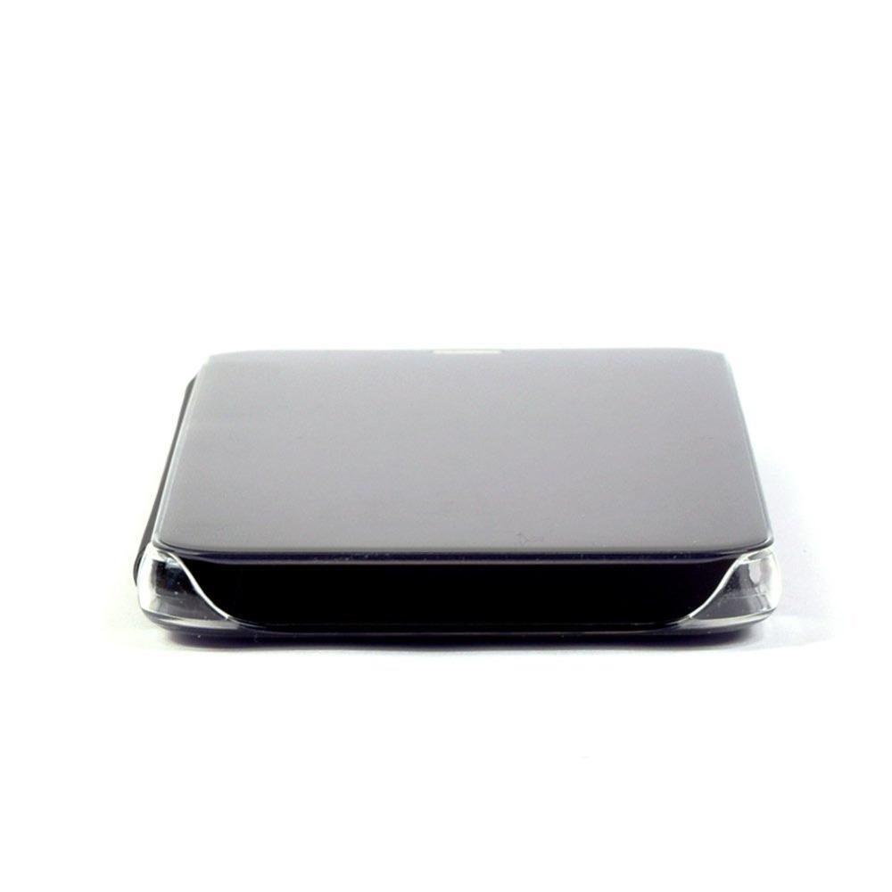 LG G6 flip cover (14)
