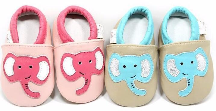 a7b7e9697 Description; Specification; Reviews (0). High quality Cartoon Animal style baby  moccasins Genuine Leather soft sole baby shoes infant girls and boys ...