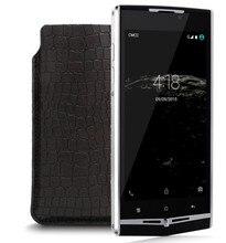 Original UHANS U100 UHANS U100 4.7 pulgadas Android 5.1 4 G FDD-LTE Smartphone 64 bit MTK6735 Quad Core 13.0MP Miracast teléfono de la empresa