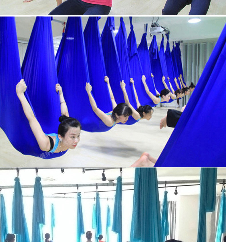 treinamento para esportes femininos
