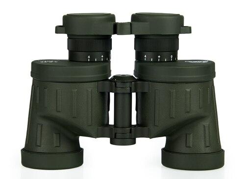 Tactical Military Binocular 6X30 Binocular Telescope PP3-0045 tactical military binocular 8x30 binocular telescope pp3 0046