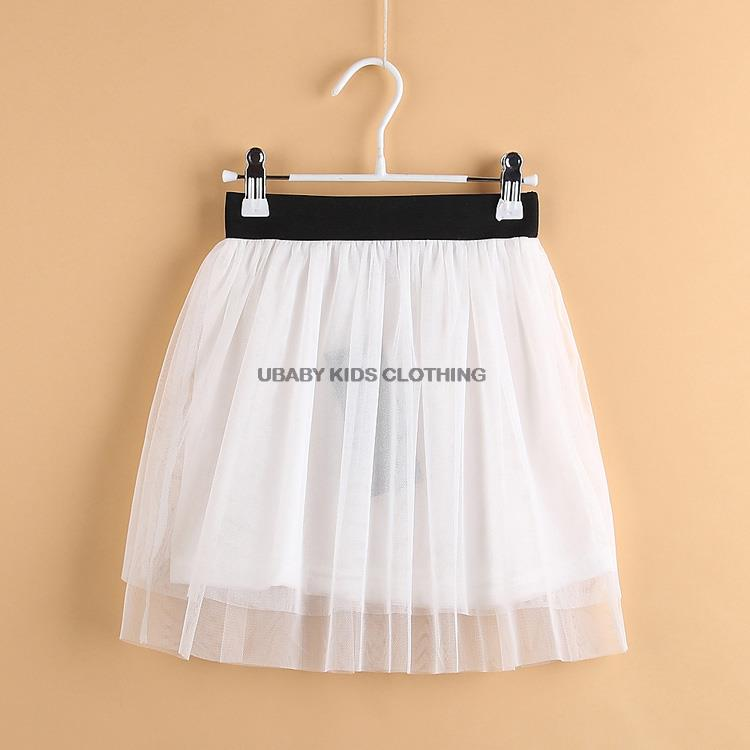 spring-and-summer-girls-tutu-age-3-8-tulle-skirts-children-fluffy-skirt-kids-tutu-skirt-blackwhitebluepink-4