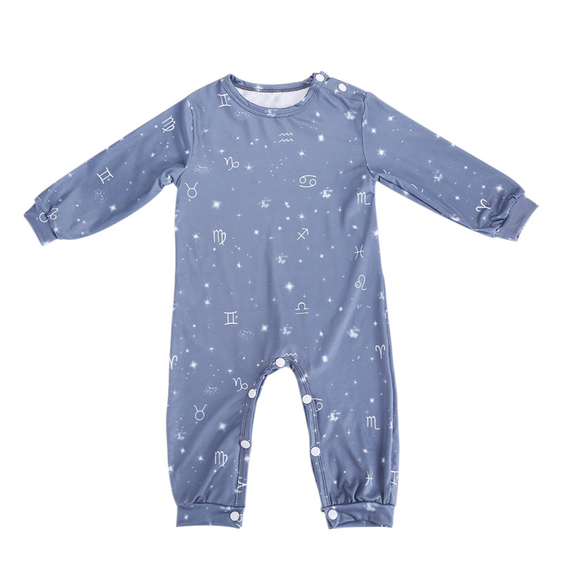 2017 New Baby Boys Clothes Overalls Fashion Newborn Girls Sliders Baby Clothing Baby Rompers Jumpsuit Kids' Things Baby Costume new 3pcs baby boys newborn toddlers clothes kids fashion cool cowboy cap hat bib overalls pants outfit clothing set ropa de bebe