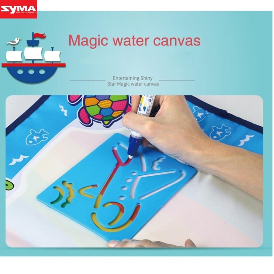 Brinquedos de Desenho syma brinquedos de desenho de Age Range : 3 Years Old
