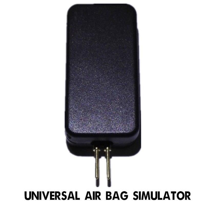 2017 Car Air Bag airbag emulator for Fault Diagnostic Tool SRS System Repair Fault Diagnostic Tool Universal hot selling