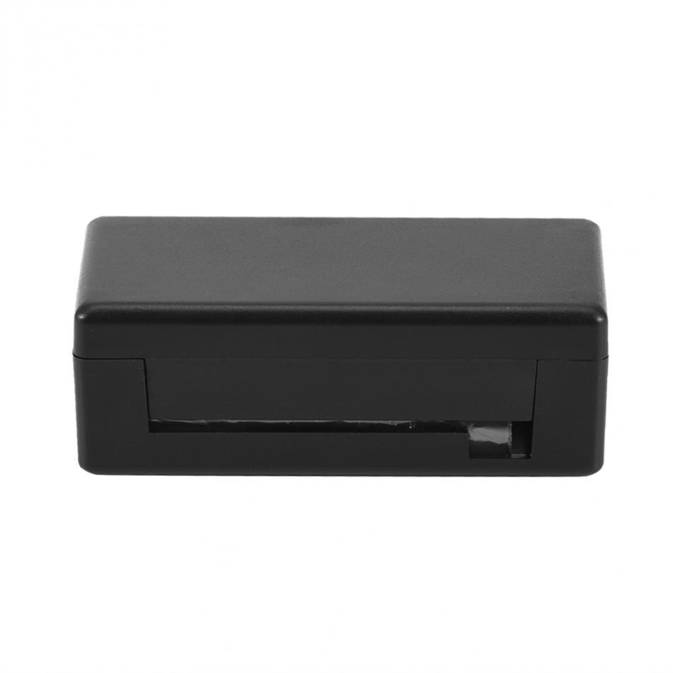 Plastic Protective Case Shell Cover Enclosure Box Housing Case For Raspberry Pi Zero