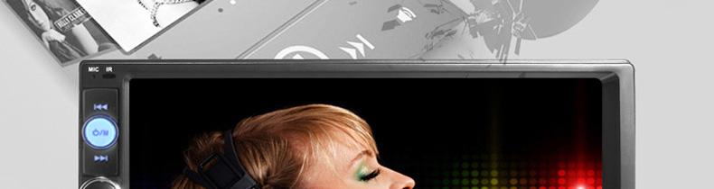HTB1ncOtSXXXXXalXXXXq6xXFXXXq - 2 din GPS Navigation Autoradio Car Radio Multimedia Player Camera Bluetooth Mirrorlink Android Steering-wheel Stereo Audio Radio