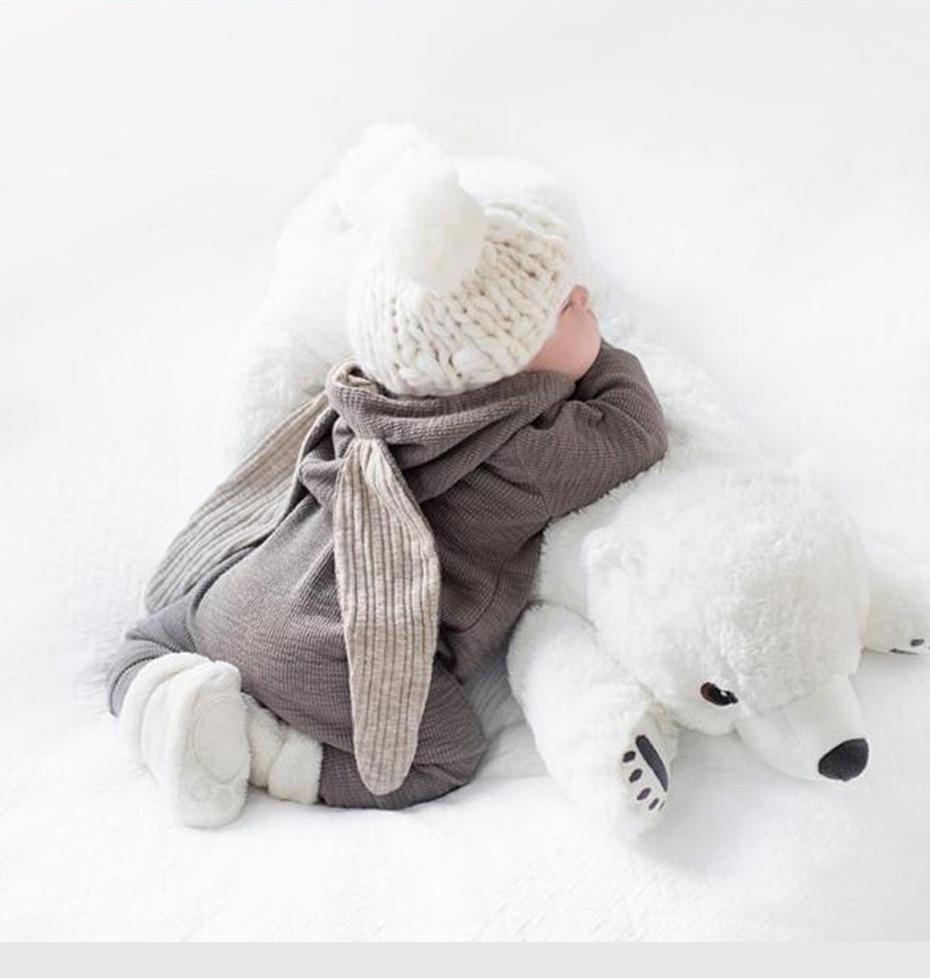 online shop dropshipping polar bear stuffed plush animals kawai online shop dropshipping polar bear stuffed plush animals kawai bear baby pillow kids gifts home decor christmas gifts aliexpress mobile