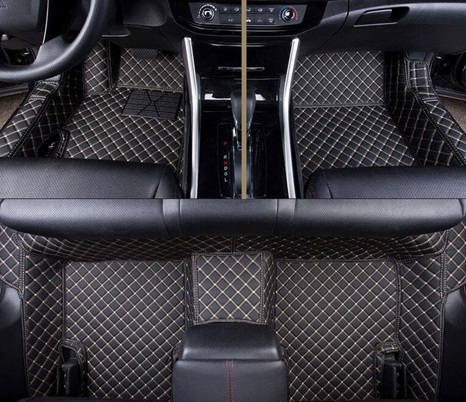 Auto car carpet foot floor mats For kia rio 3 4 2018 sorento 2005 sportage 2018 cerato 2018 carnival cerato k3 ceed car mats цена