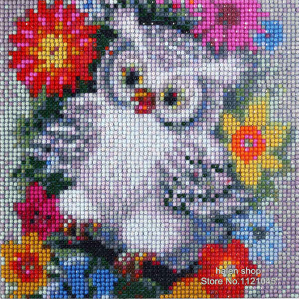 Diy 5d diamante bordado diamante mosaico jesus ícone redondo strass diamante pintura ponto cruz kits needlework xc231