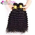 Burmese deep curly virgin hair,burmese virgin hair 4pcs/lot free shipping,mslynn cheap remy human hair weave bundles tangle free