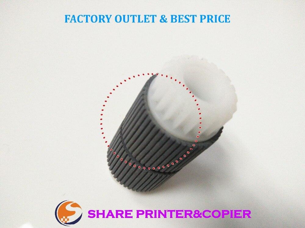 RL1-1289 Pick up Roller for HP Color LaserJet CP6015 6030 6040 GENUINE