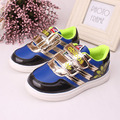 Kids' Sneakers Breathable Children Shoes Walking Shoes Boys Girls Sport Running Non-slip Walking Shoes Kids Training Sneaker