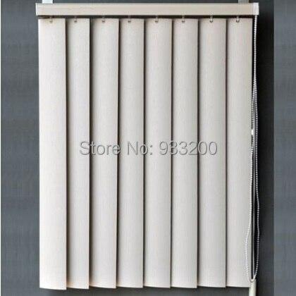 Pvc vertical blinds reviews online shopping pvc vertical for Cortina plegable pvc