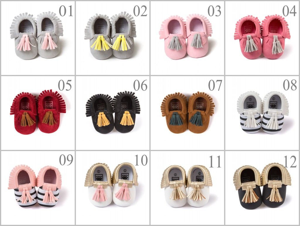 Leather-With-Matte-Fringed-Baby-Moccasins-Toddler-Shoes-Baby-Stripe-Tassel-Infant-Newborn-Girls-Shoes-First-Walker-2219-1