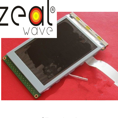 For LTBHCT327GK M327-L1A Industrial LCD Panel цена