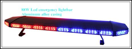 Բարձրագույն աստղ 120 սմ DC12V 88W Առաջատար - Ավտոմեքենայի լույսեր - Լուսանկար 4