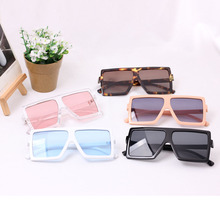 2018 new kids sunglasses Computer Radiation protection lens