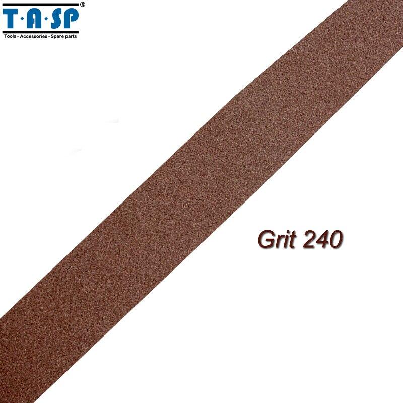 25762-Sanding-Belt-Grit-240-1