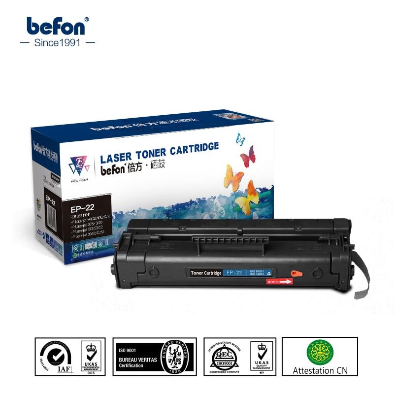"""""""befon"""" pakartotinai užpildytų 22 kasečių pakeitimas """"hp - Biuro elektronika"""