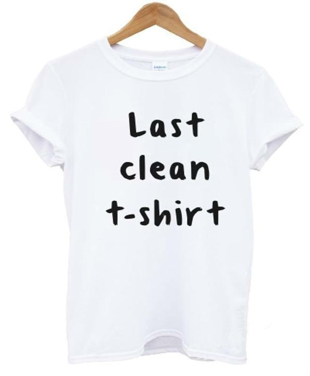 HTB1ncTxHVXXXXatXXXXq6xXFXXXC - Eat A Lot Sleep A Lot T shirt PTC 13