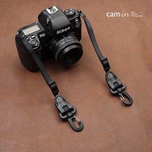 Image 3 - Cam in cam3000 professionale della macchina fotografica cinghia dello zaino cordino speciale fotografia borsa cordino