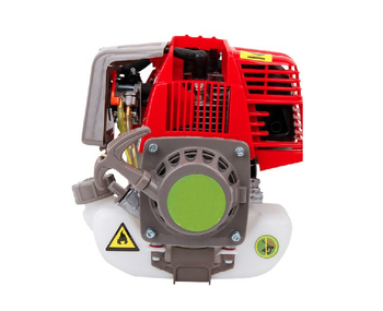 FA139 31CC engine, 4 stroke engine,GX31,4 stroke Gasoline engine brush cutter engine 31cc 0.8kw CE Approved garden tools parts 31cc engine 4 stroke engine gx314 stroke gasoline engine brush cutter engine 31cc 0 8kw ce
