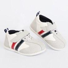 TipsieToes 2020 סתיו ילדי נעלי בני בנות ספורט לנשימה תינוק נעלי סניקרס רך תחתון החלקה נעלי ילדים מקרית
