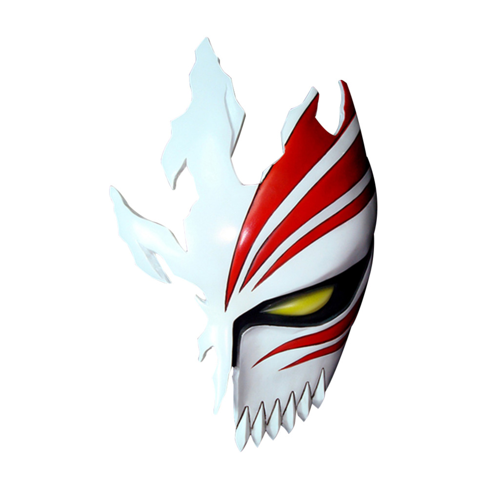 Think, that bleach hollow mask papercraft something also