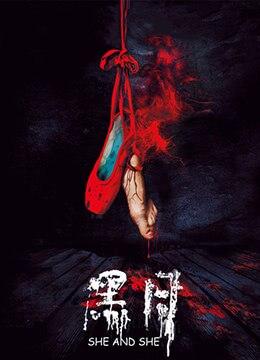《黑月》2014年中国大陆悬疑,惊悚电影在线观看