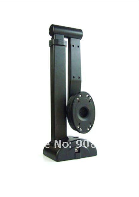 tamanho scanner scanner ocr s500a3b 03