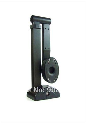 tamanho scanner scanner ocr s500a3b