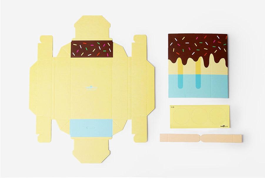 12A650 candy box (11)