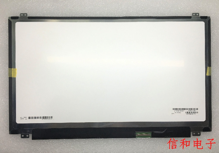 LED LP156UD1 SPB2 LP156UD1(SP)(B2) LP156UD1-SPB2 40 pin IPS 15.6 LED LCD Screen Display 3840x2160 UHD EDP полновстраиваемая посудомоечная машина bosch spv 63 m 50 ru