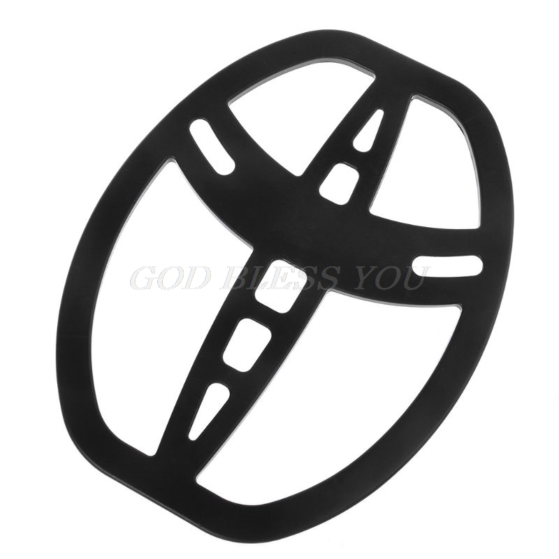 Metal Detector Coil Cover for TX-850 <font><b>MD6350</b></font> EuroAce ACE 350 400 400i AT PRO MAX Drop Shipping image