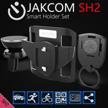 JAKCOM SH2 Smart Set Titular venda quente em Acessórios como everdrive kontrolfreek pocky
