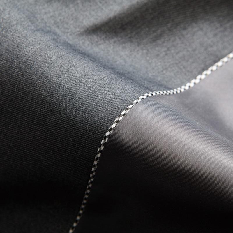 Jacket-Vest-Pants-2017-High-quality-Men-Suits-Fashion-Men-s-Slim-Fit-business-wedding (2)