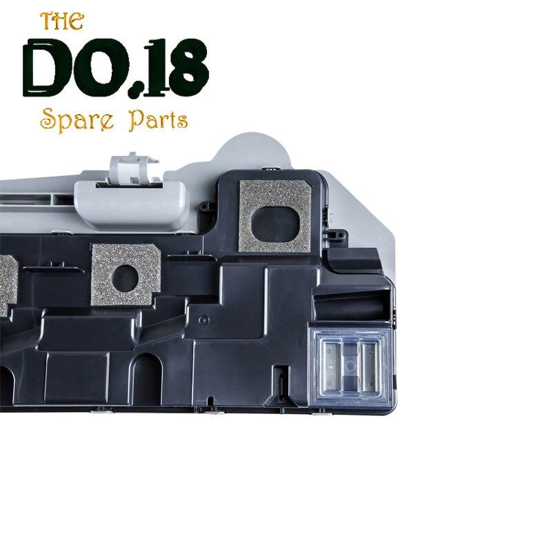 US $55 99 |2pc CWAA0869 Waste Toner Bottle BOX Container for Fuji Xerox  DocuCentre SC2020 SC2021 SC2022 DC SC 2020 2021 2022 Laser Printer-in  Printer