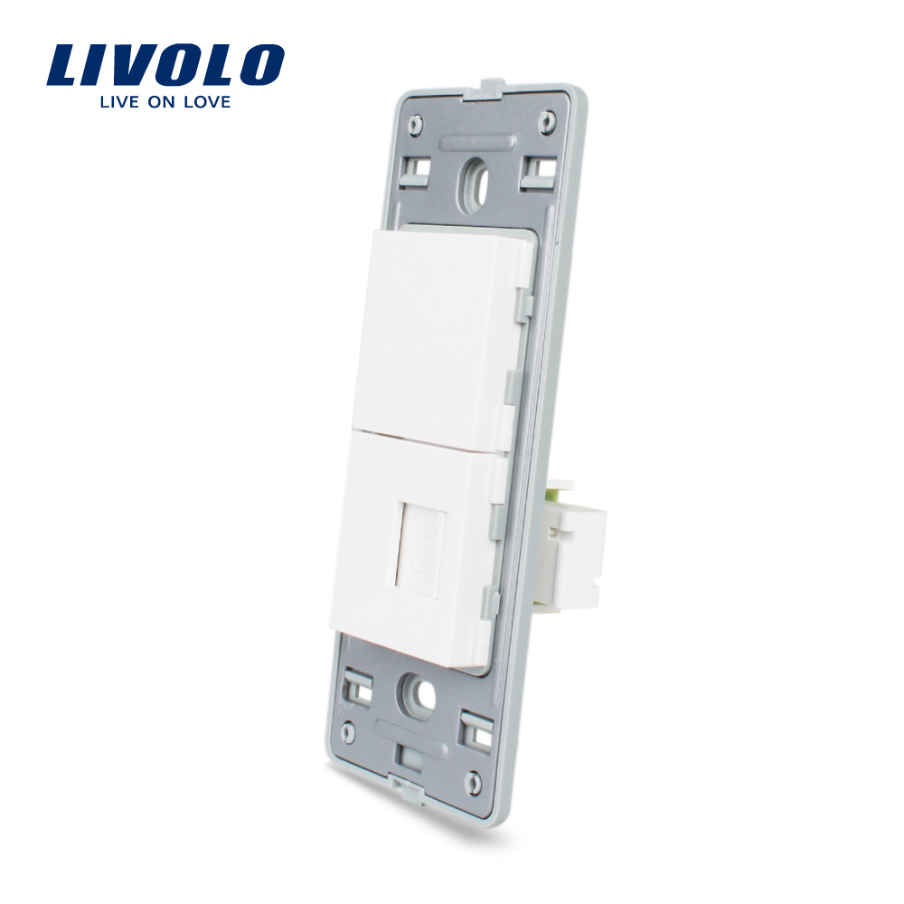 livolo-us-standard-function-key-for-telephone-socket-white-plastic-materials-vl-c5-1t-11-12