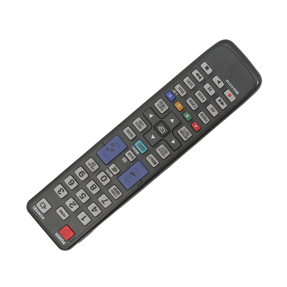 Replacement BN59-01014A Remote Control for Samsung TV