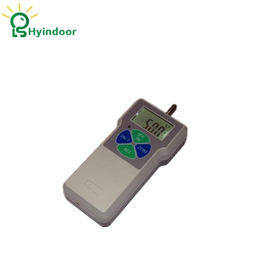 200N digital portable push pull force gauge dynamometer force tester  3n digital portable push pull force gauge dynamometer force tester