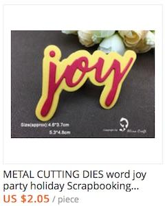 metal cutting dies 1807057