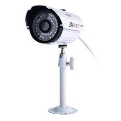 LESHP HW20 1080P 2.0 megapikselowy progresywny czujnik CMOS 36 sztuk IR LED z WIFI kolor CCD kamera IP dla bezpieczeństwo w domu