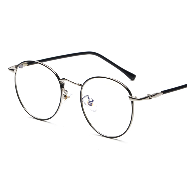 dolce gabbana eyegles dg3235 2954 blue red mt camo size 55