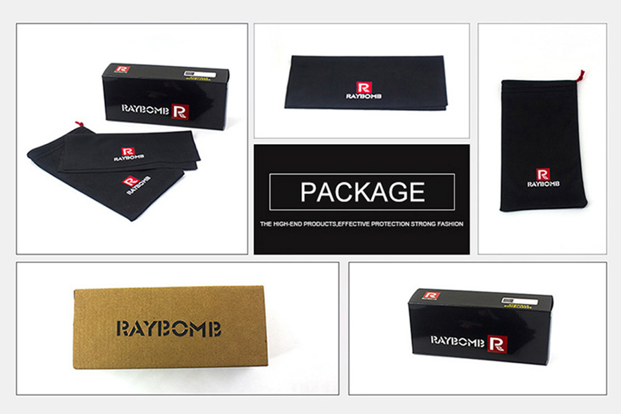 package description