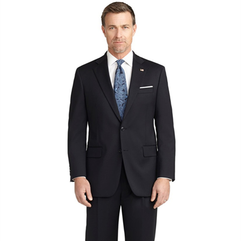 Popular Designer Mens Suits Cheap-Buy Cheap Designer Mens Suits ...