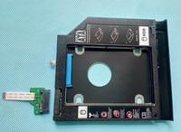 Original For Lenovo Ideapad 300 300 15 300 15ibr 300 15ISK 0dd Board Hdd Board Dvd