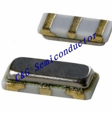 10 шт. 16 МГц CSTCE16M0V53 CSTCE16M 3,2*1,3 кристалл